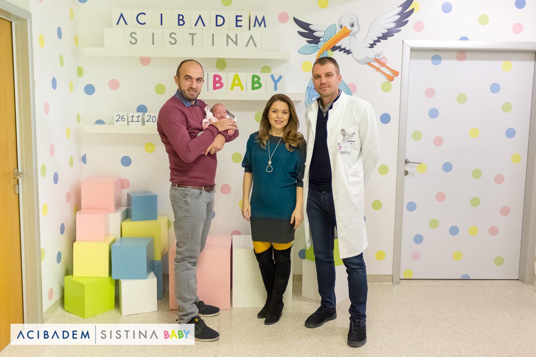 Наташа Мерсовска: Д-р Бојаџиев беше нашиот правилен избор